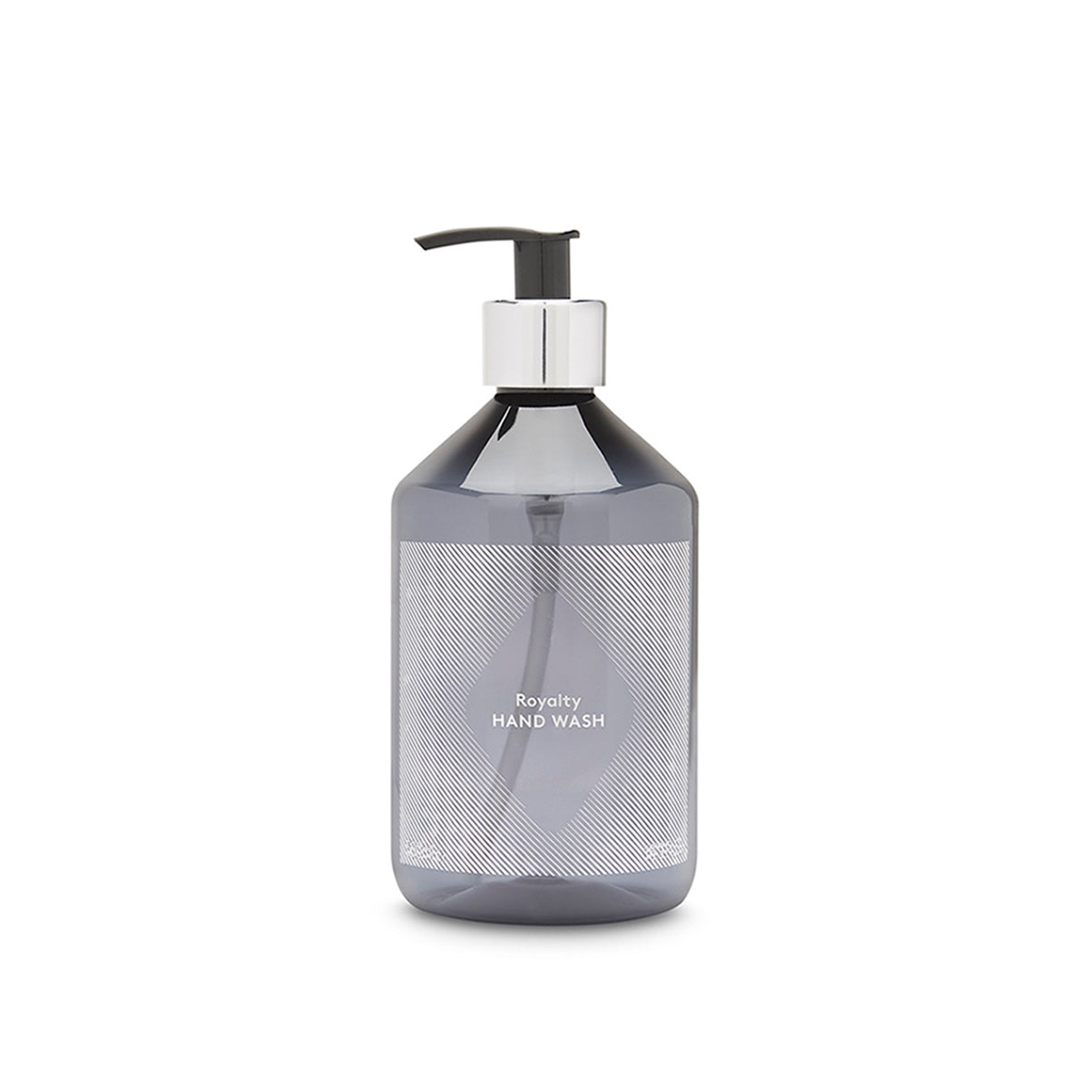 Eclectic Royalty Hand Wash 500ml
