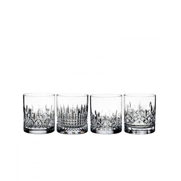 Lismore Evolution Tumbler / Set 4