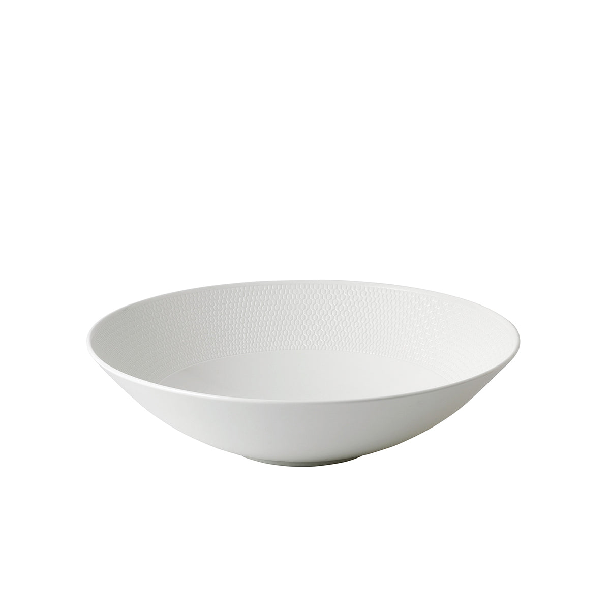 Gio Serving Bowl 28cm