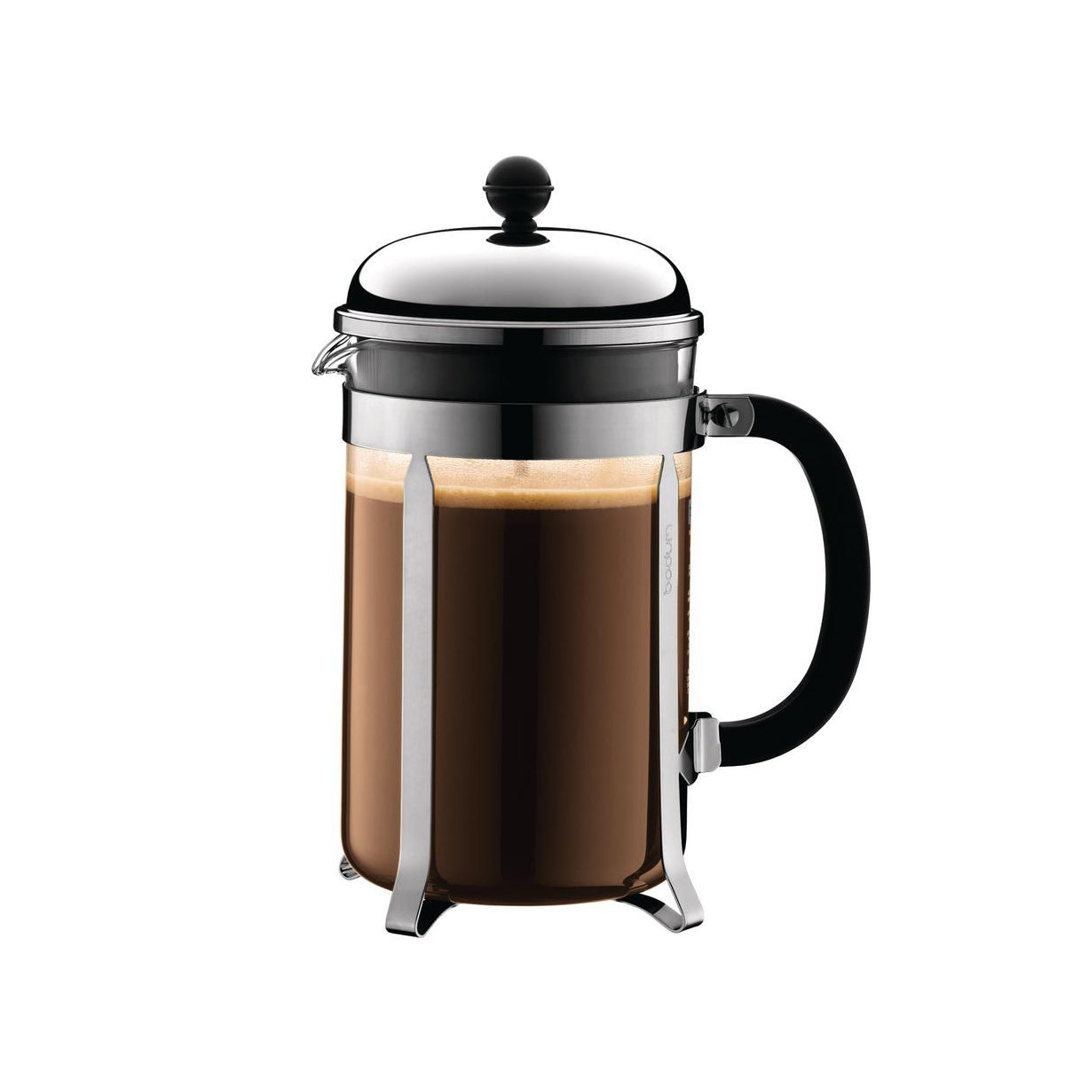 Chambord 12 Cup French Press
