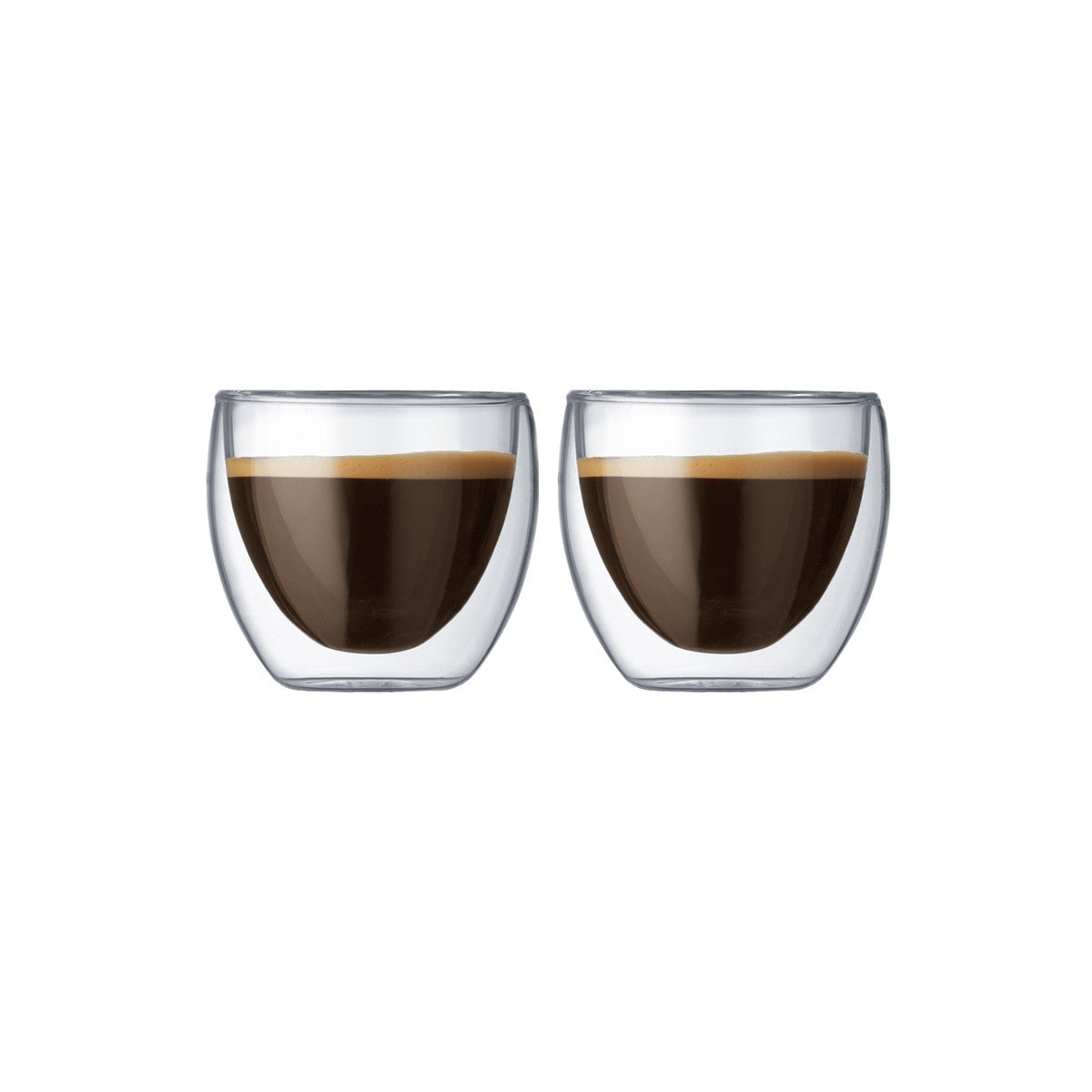 Pavina Espresso 80ml / Set 2