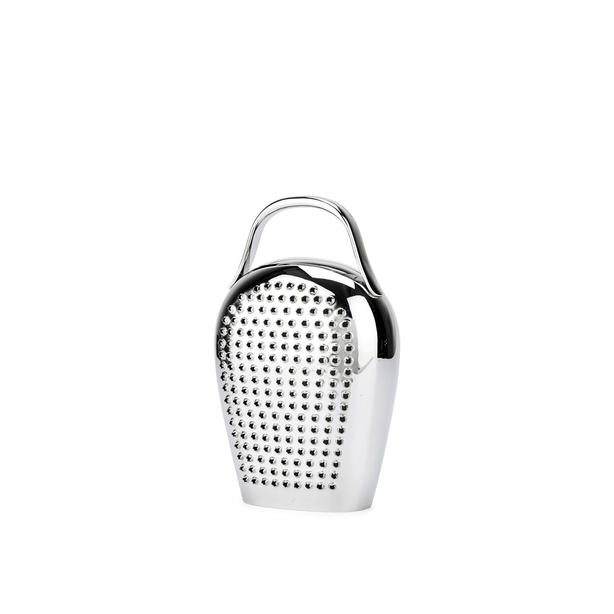 Cheese Please Grater