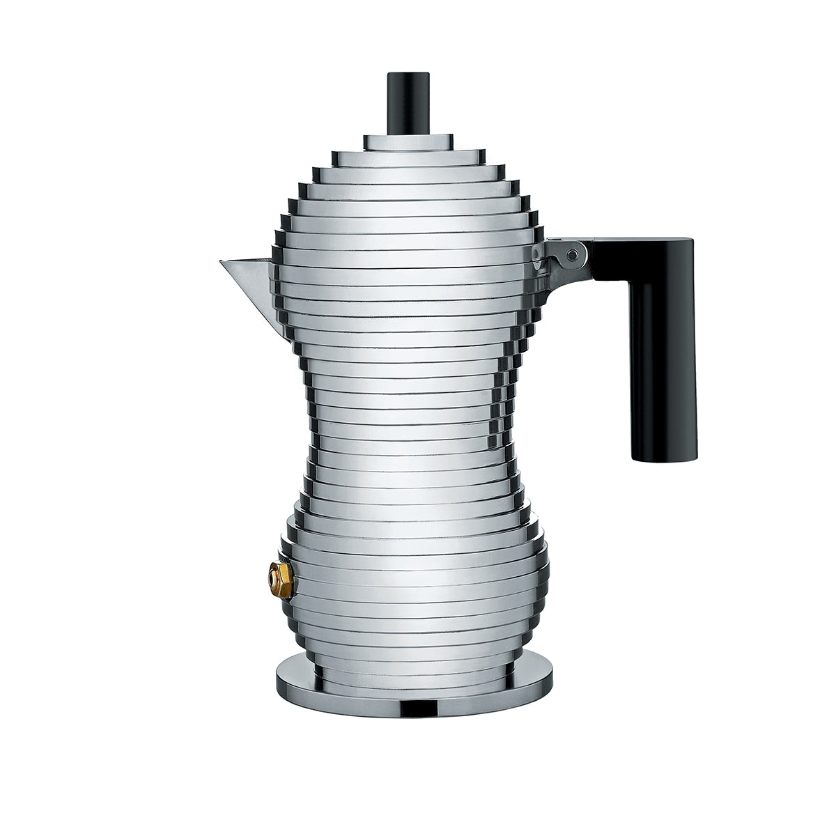 Pulcina Coffee Maker 6 cup