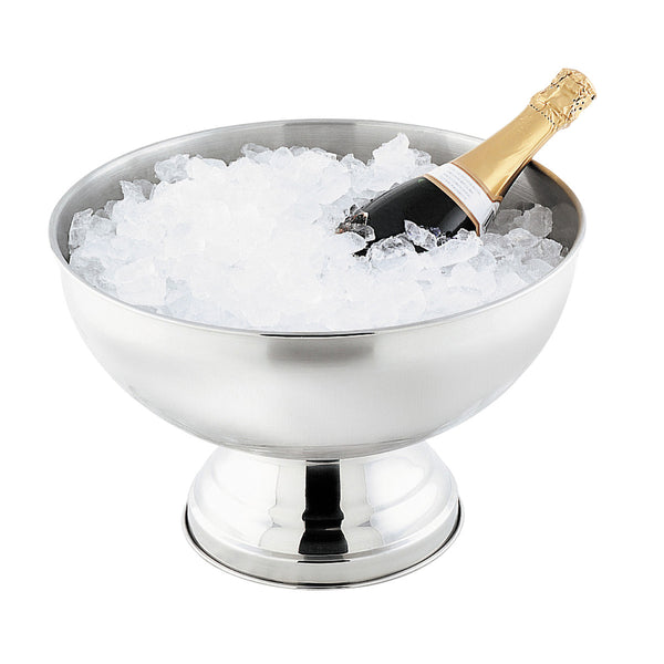 Champagne / Punch Bowl