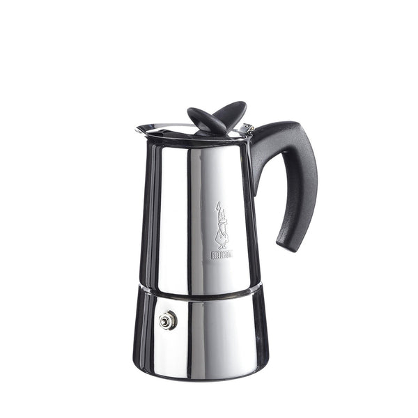 Musa 2 Cup Coffee Maker