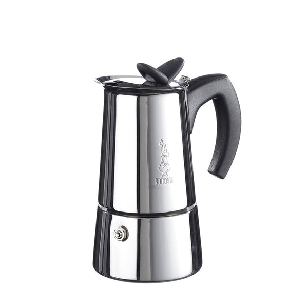 Musa 4 Cup Coffee Maker