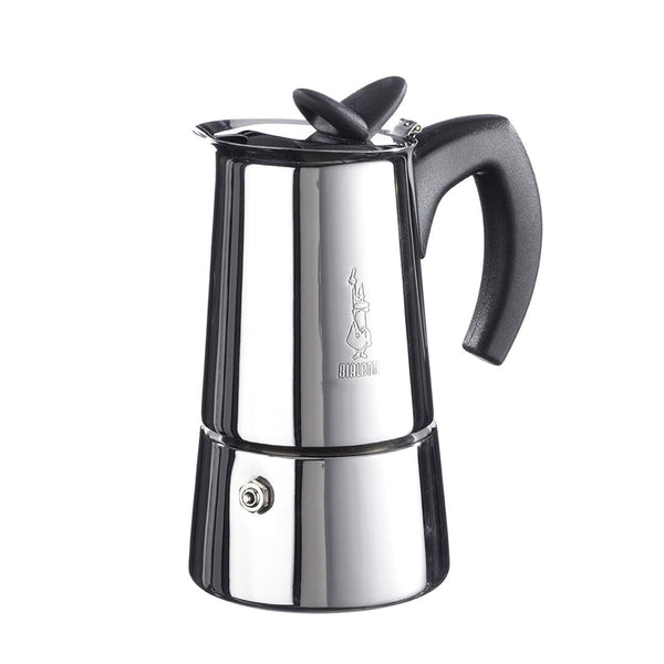 Musa 6 Cup Coffee Maker