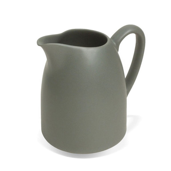 Fagel Pitcher Large Stormcloud