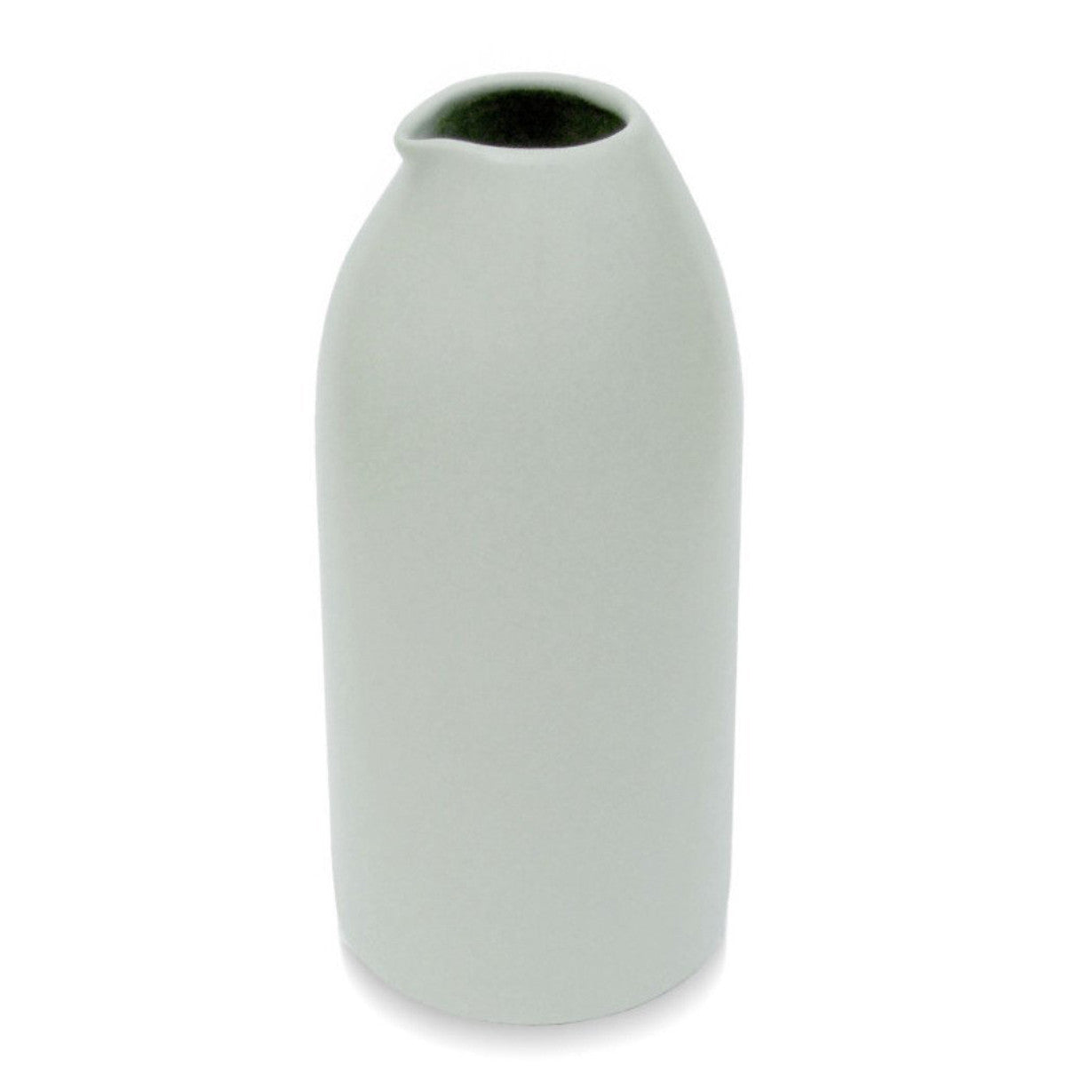 Milk Bottle Large Milk
