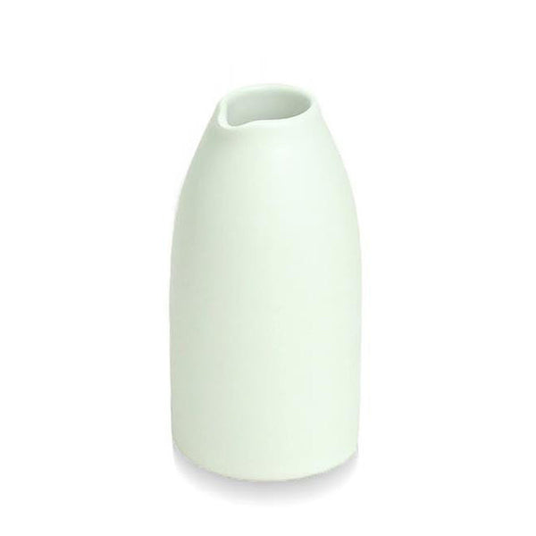 Milk Bottle Medium Milk