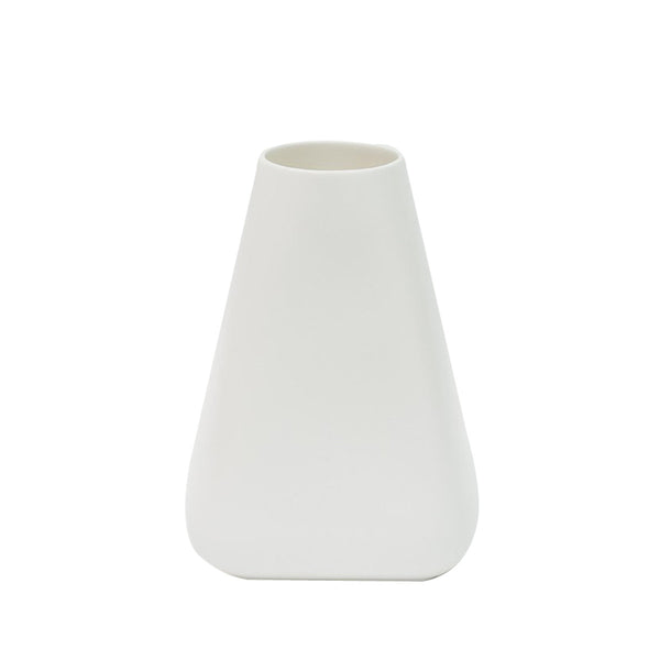 Ori Small Vase Milk