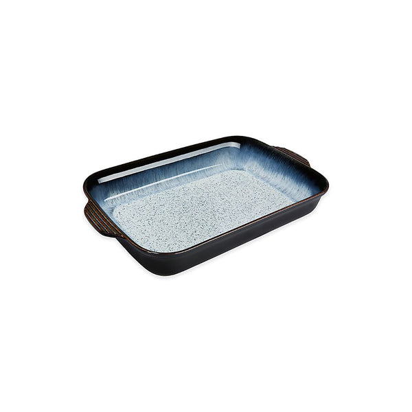 Halo Rectangular Oven Dish Small