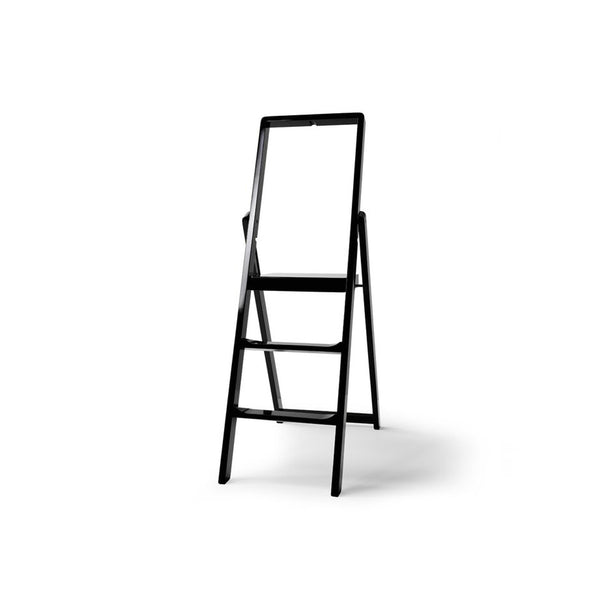 Step Stepladder Various
