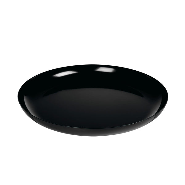 Tablo Tray Black