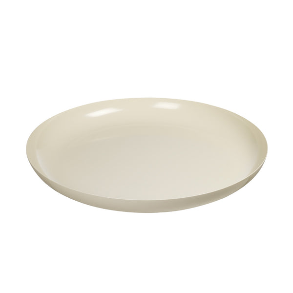 Tablo Tray White