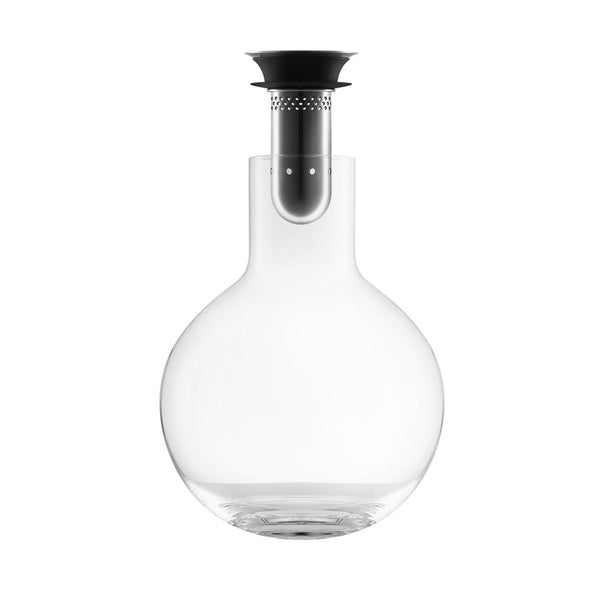Decanter Carafe