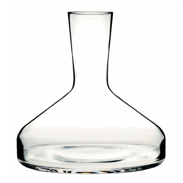 Cittero Decanter