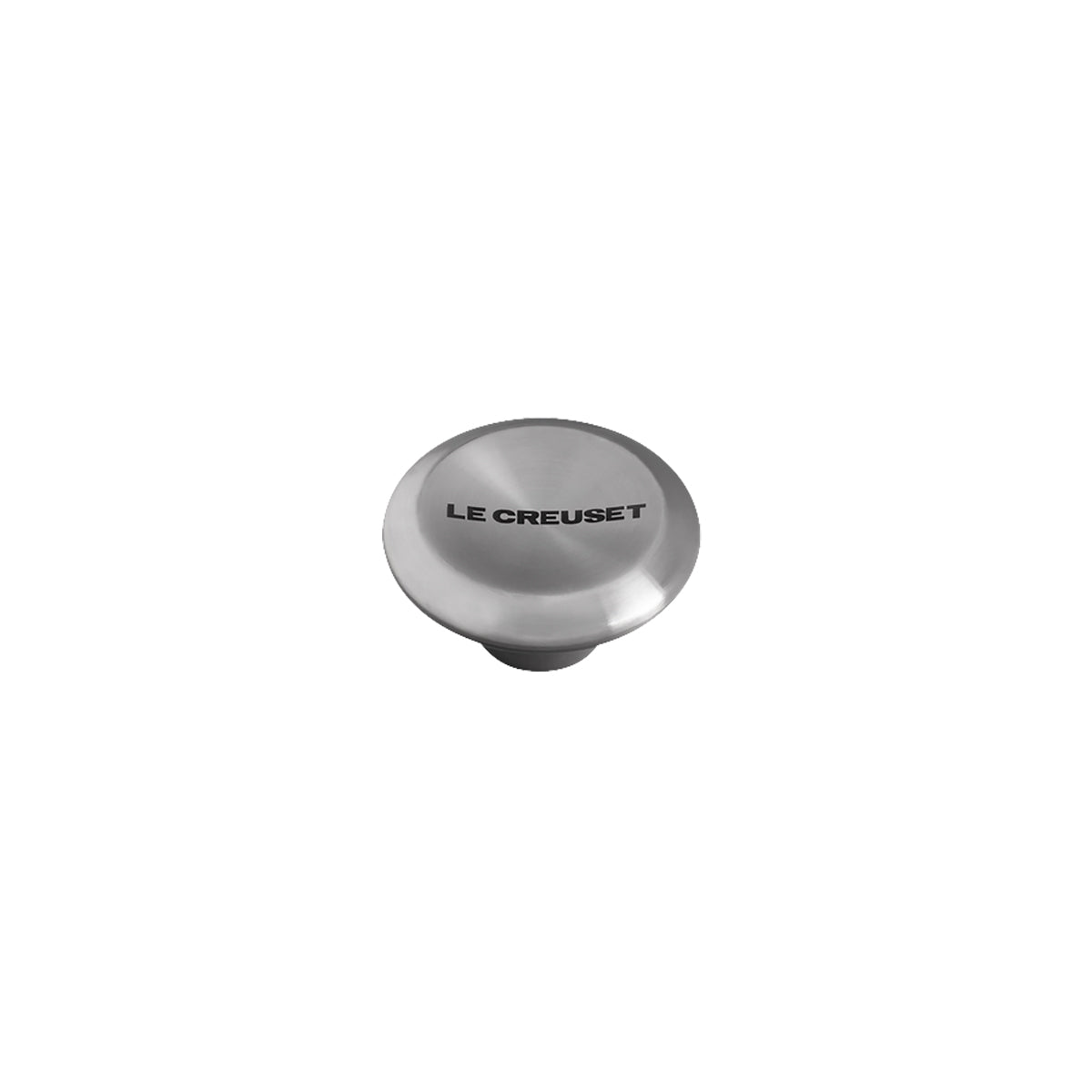 Spare Knob Large Stainless Steel
