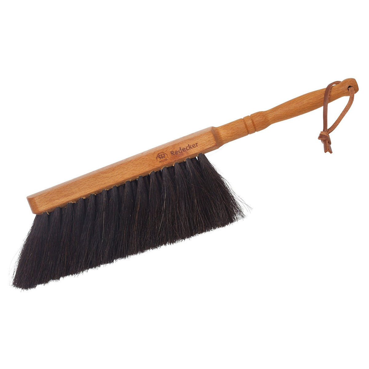 Dust Pan Brush