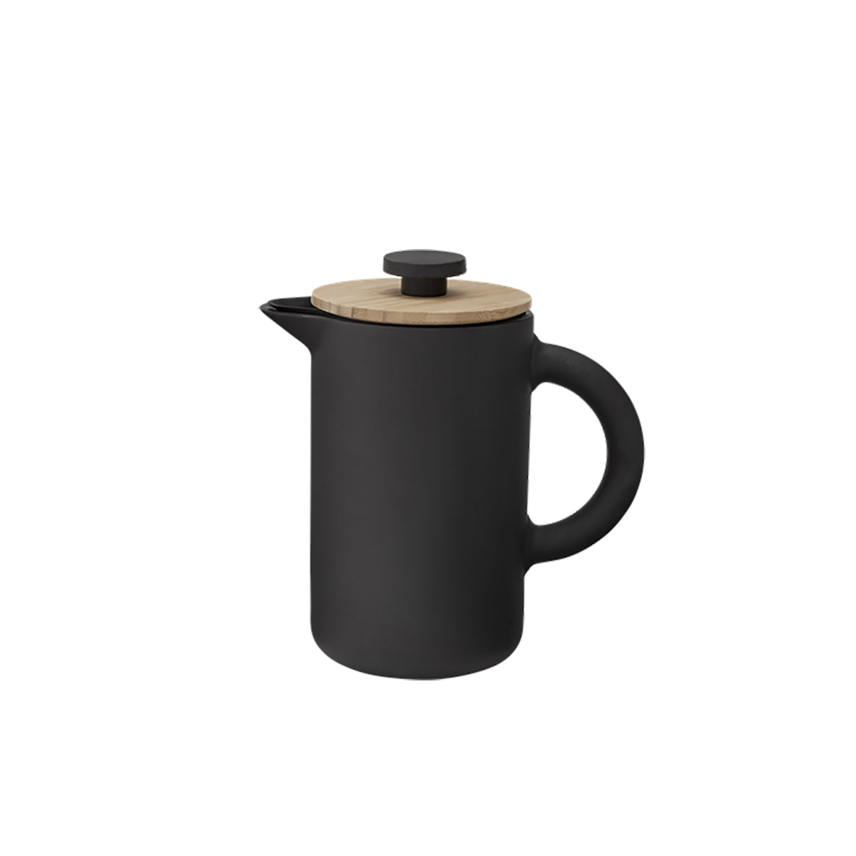 Theo French Press / Coffee Plunger