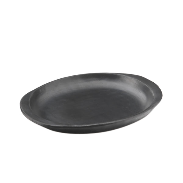 Oval Serving Dish 45.5cm
