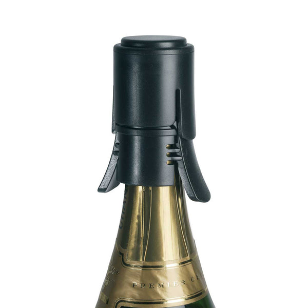SW106 Champagne Stopper