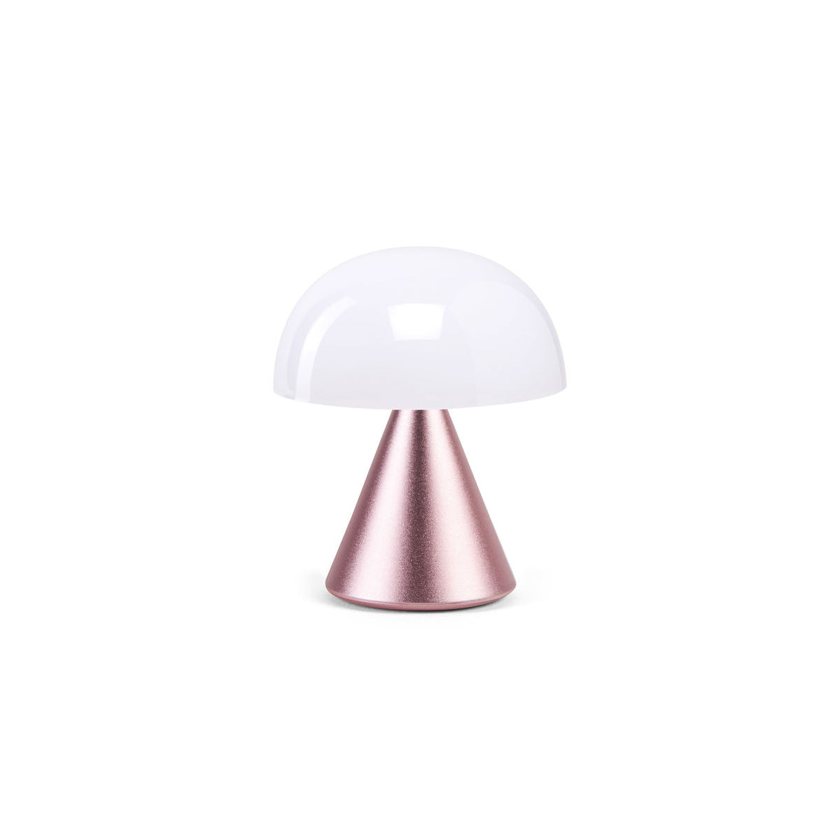 Mina LED Lamp Pink