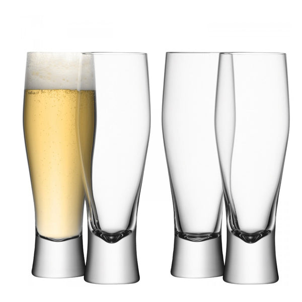 Bar Beer Lager / Set 4