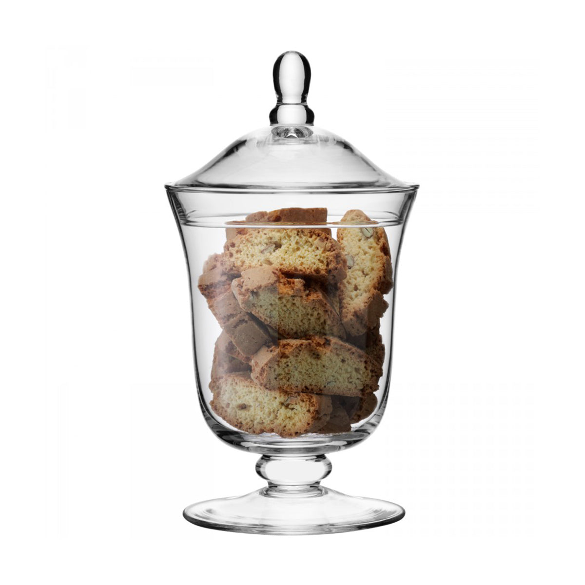Serve Bon Bon Jar 25cm