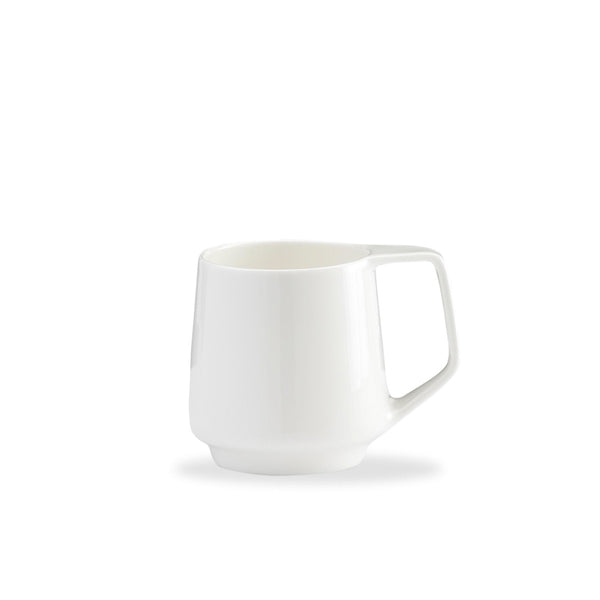 Marc Newson Mug / Set 2