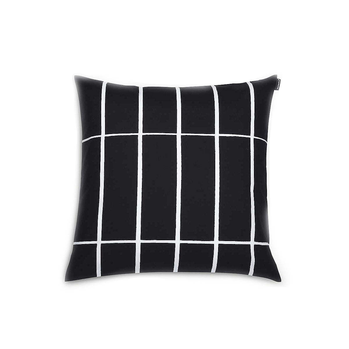 Tiiliskivi Cushion Cover