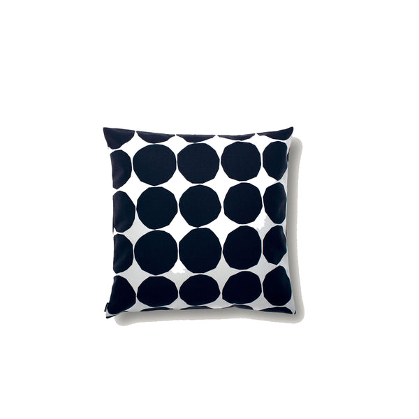 Pienet Kivet Cushion Cover
