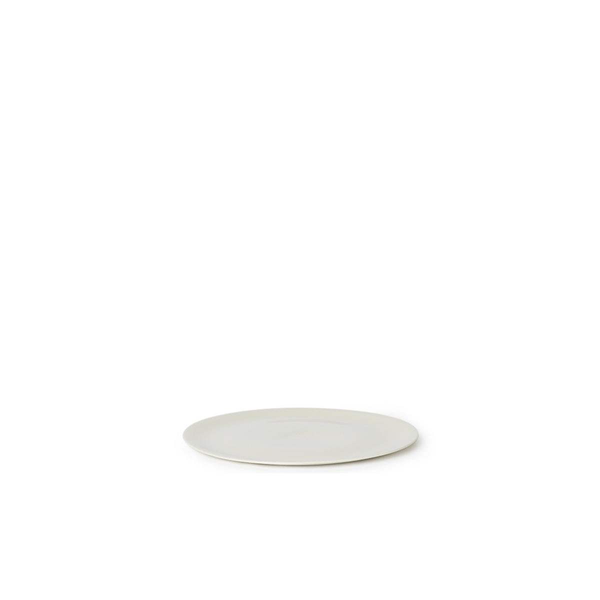 Side/Bread Plate