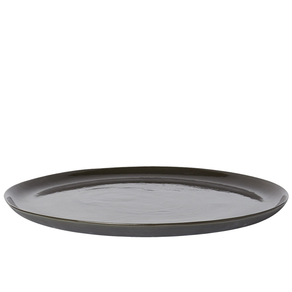 Cheese Platter Large Slate