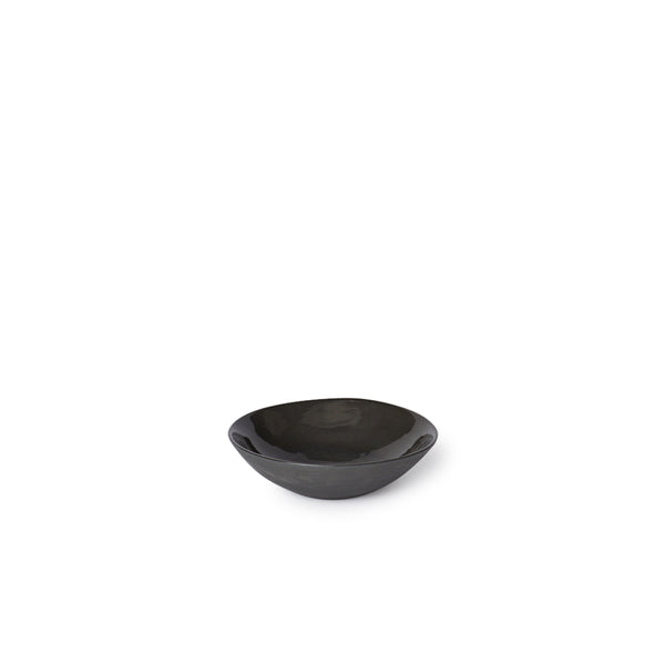 Dipping Bowl Slate