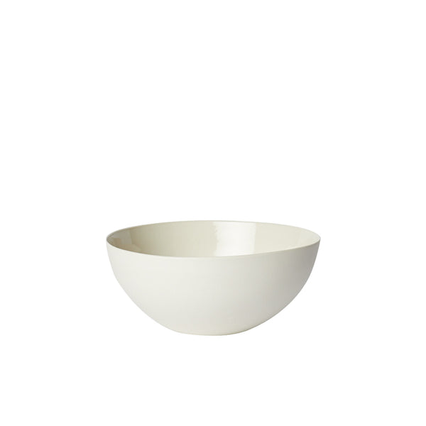 Noodle / Cereal Bowl