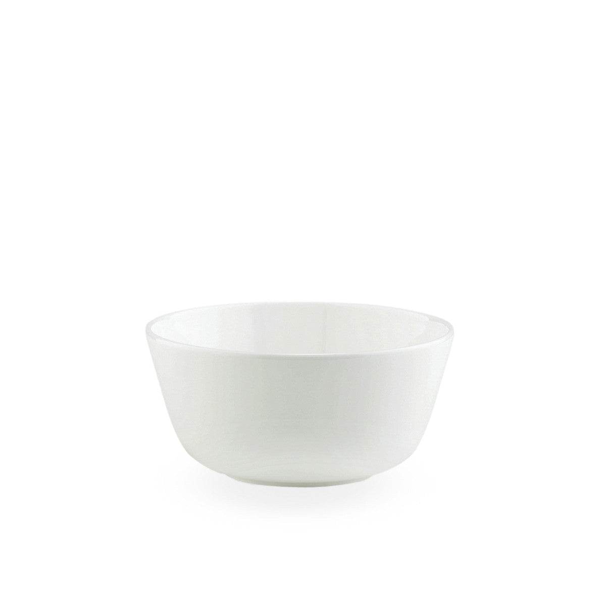 Marc Newson Multi Bowl