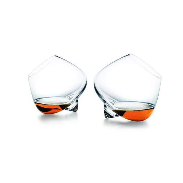 Cognac Glasses / Set 2