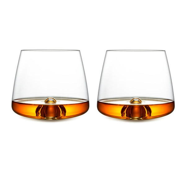 Whiskey Glass / Set 2