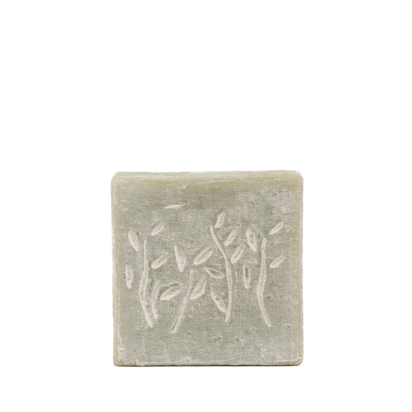 Extra Virgin Olive Oil Soap 100g
