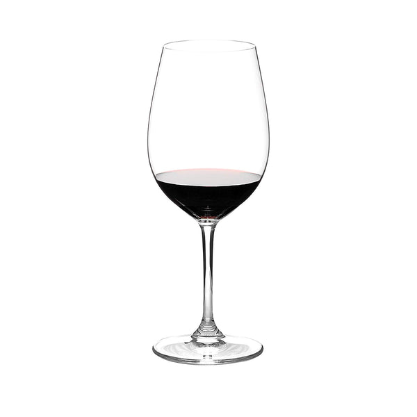 Sommelier Bordeaux Grand Cru Glass