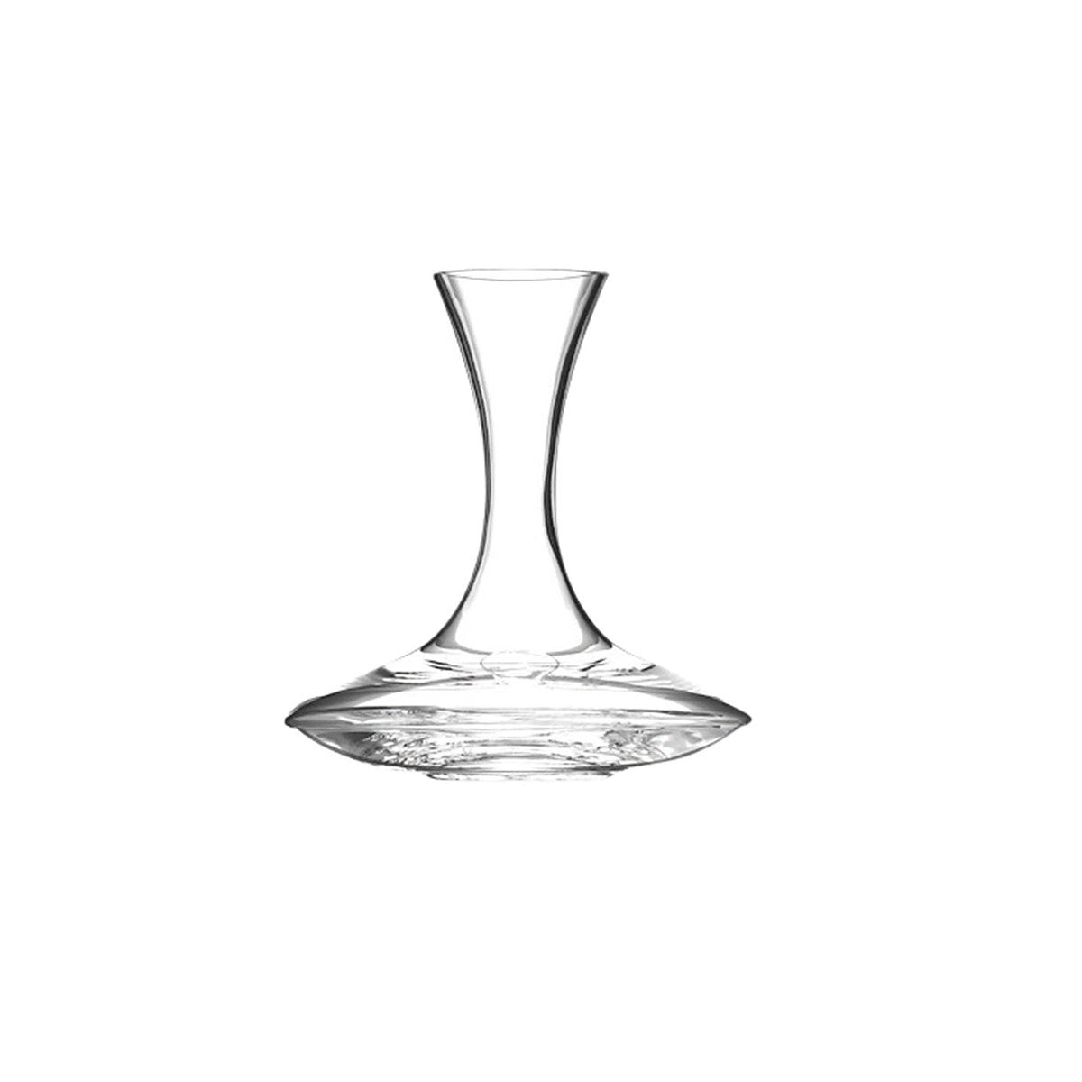 Ultra Decanter