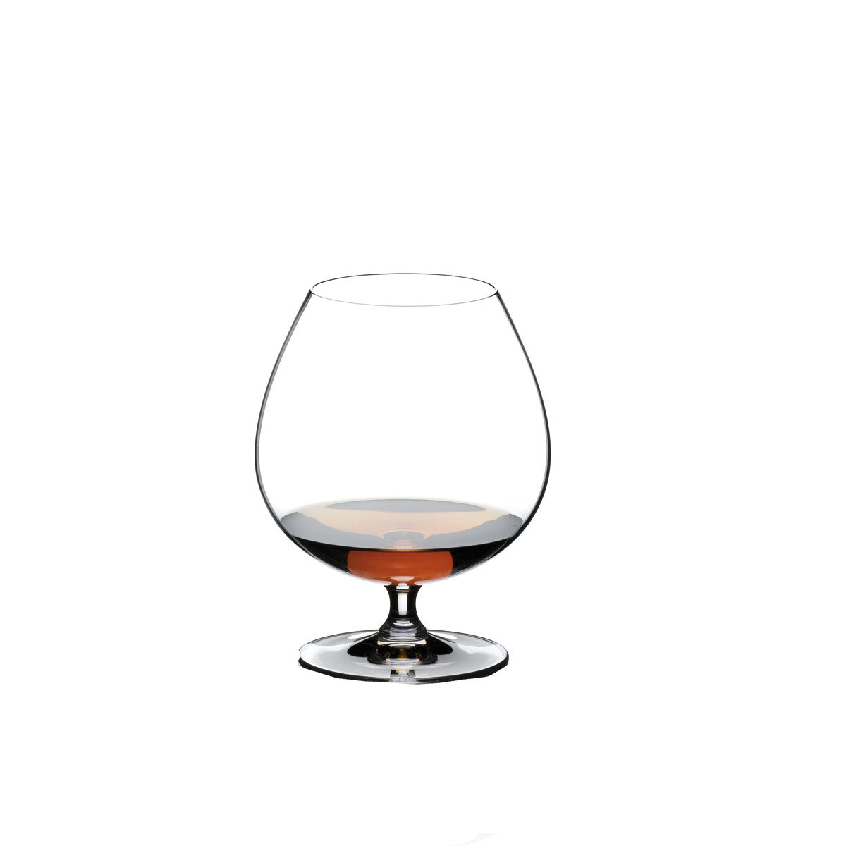 Vinum Brandy/Cognac Set 2