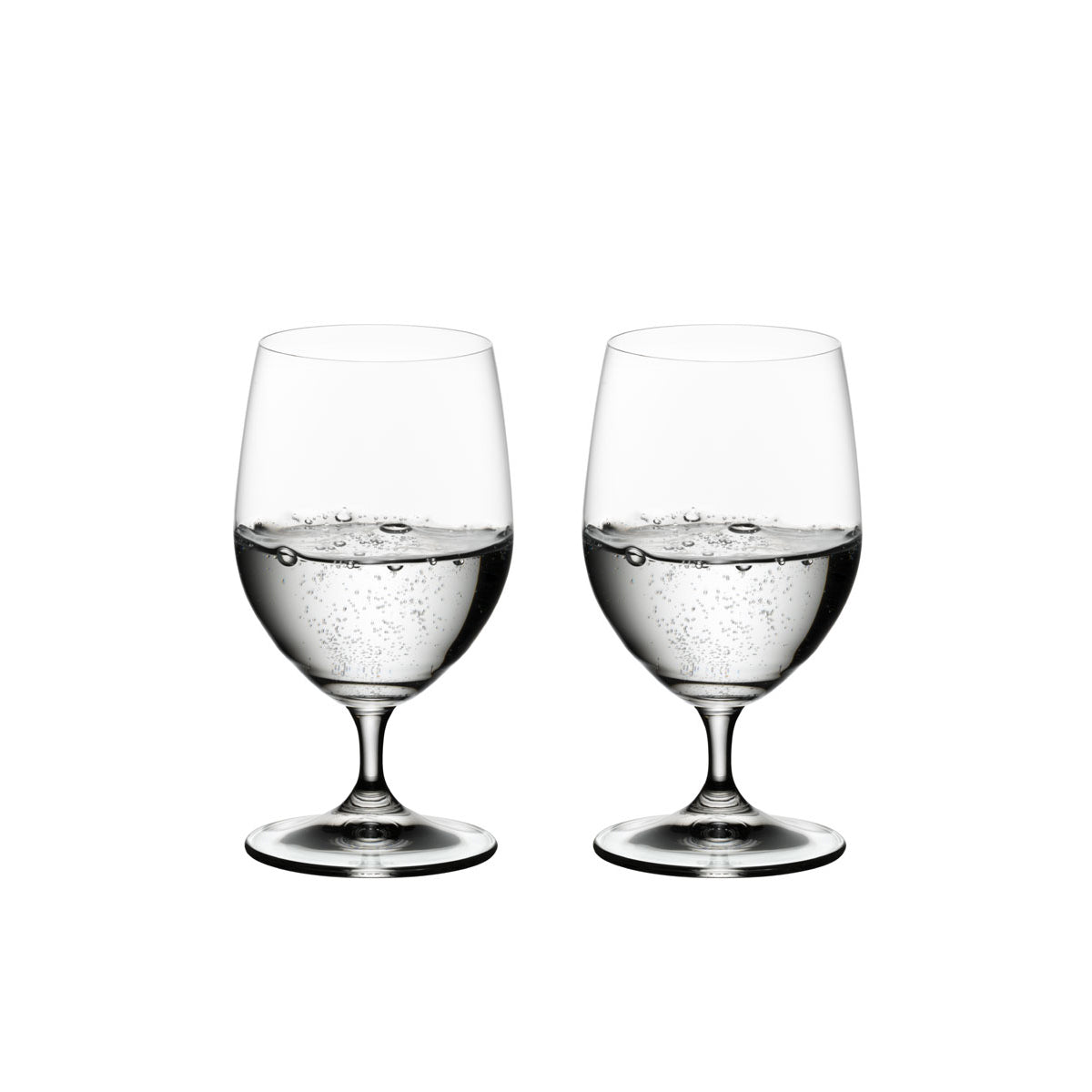 Vinum Water Glass / Set 2