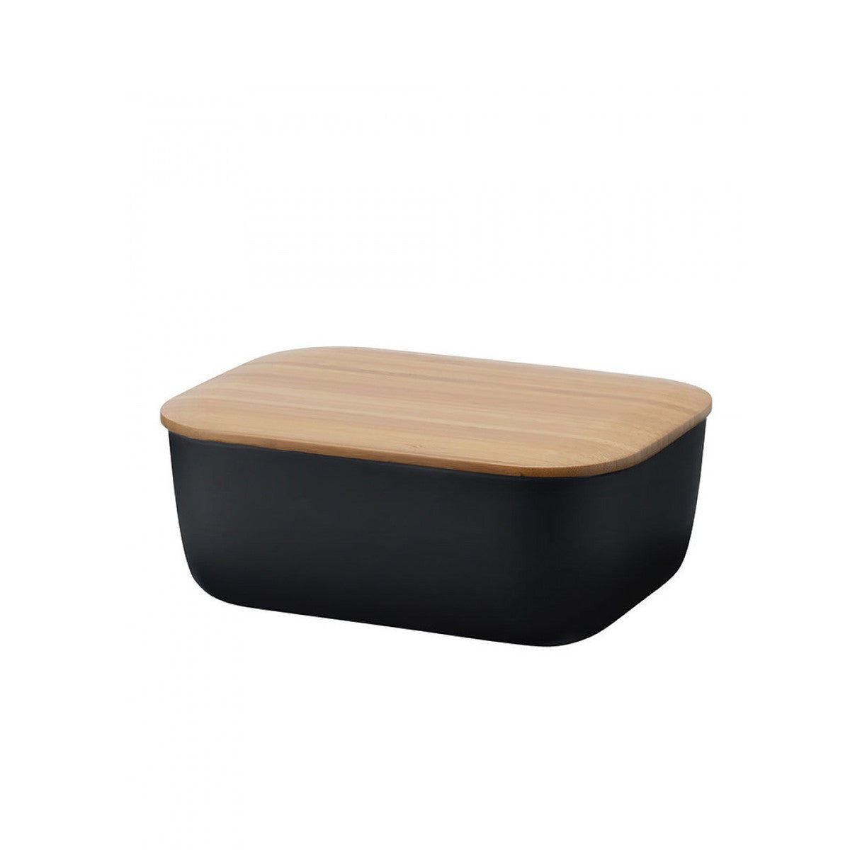 Butter Box Black