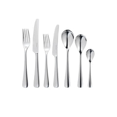 Malvern 56 pc Cutlery Set
