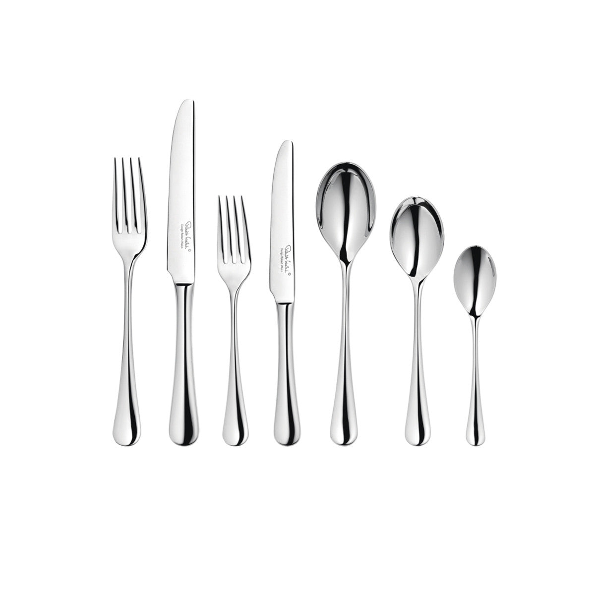 Radford 56 pc Cutlery Set