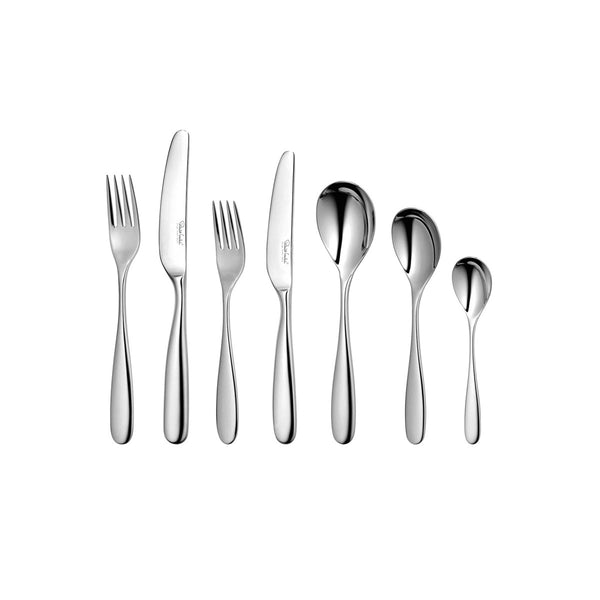 Stanton 56 pc Cutlery Set