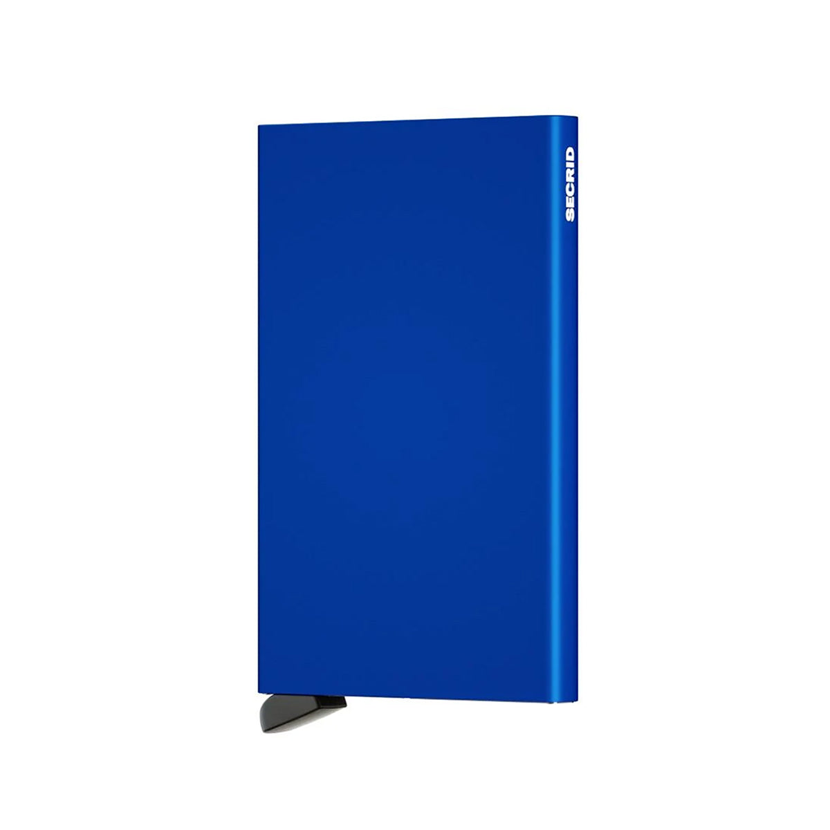 Card Protector Blue