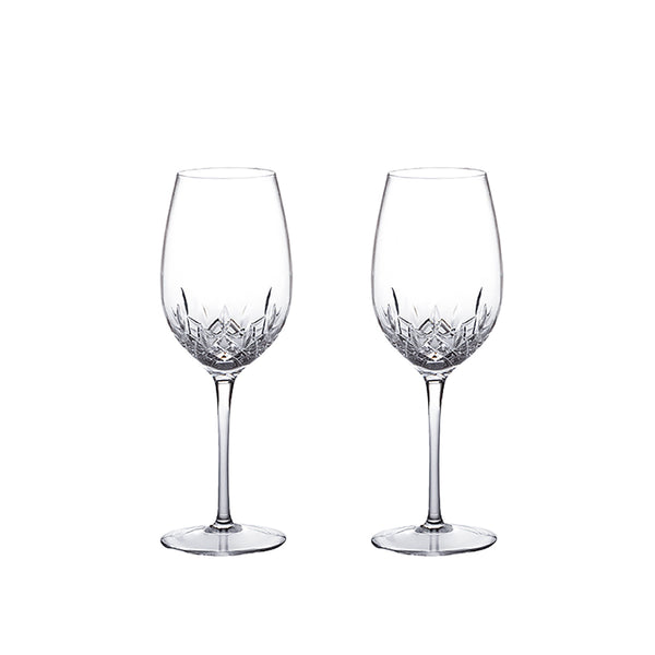 Lismore Essence Goblet / Set 2